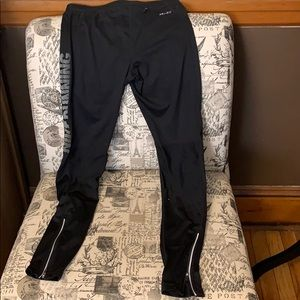 Nike Pants - Nike Dryfit leggings